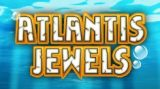 Atlantis Jewels